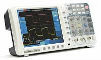Осциллограф цифровой ADS-2061MV