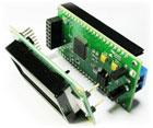 Модули семейства SEM (Smart Evolution Module)