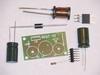 EK-2596KIT Печатная плата и набор всех необходимых деталей для самостоятельной сборки.