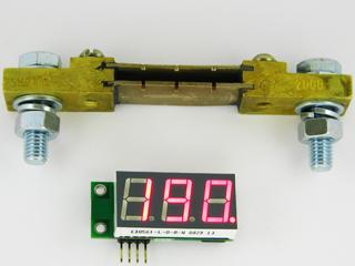 EK-SAH0003R-200 - ����������� �������� ������������ ��������� (�� 200�) ����������� ����. ������� ������������ ���������.