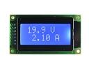 EK-SVAL0013NW-100V-I10A - �������� ��������� + ��������� ����������� ����