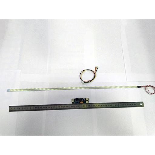Комплект подсветки LED для LCD 24