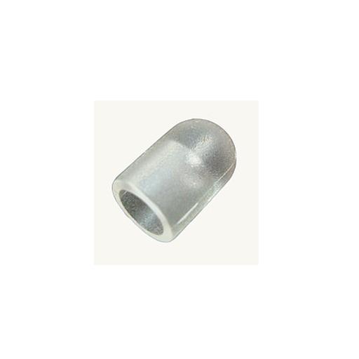 Колпачок для гибкого неона d=5,0 мм