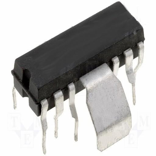 Микросхема TDA1170N (ST)