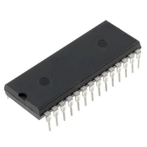 Микросхема TC9147BP