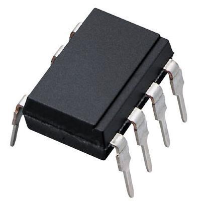 Микросхема TC89101P