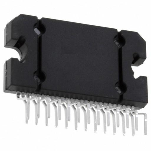 Микросхема TB2929HQ (TOS)