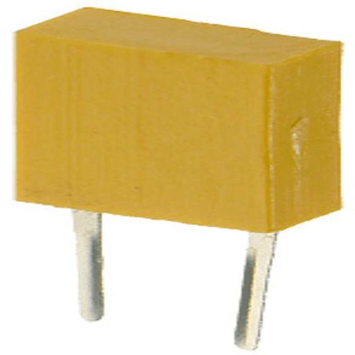 Частотный  резонатор QRZ 429 КГц