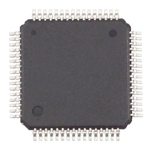 Микросхема TB6518F