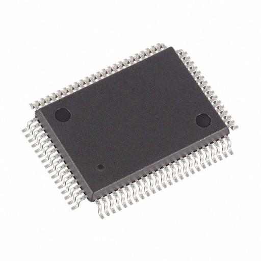 Микросхема TA8863BF