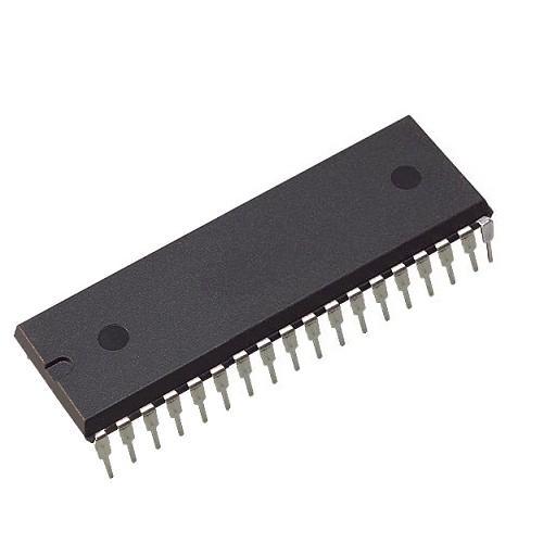 Микросхема TA8750AN