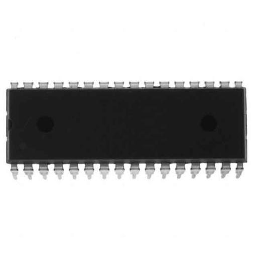 Микросхема TA8871N