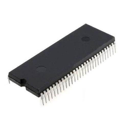 Микросхема TB1254AN (TOS)