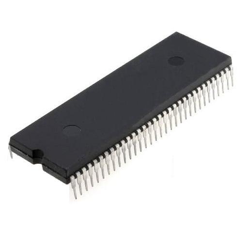 Микросхема TA8759BN