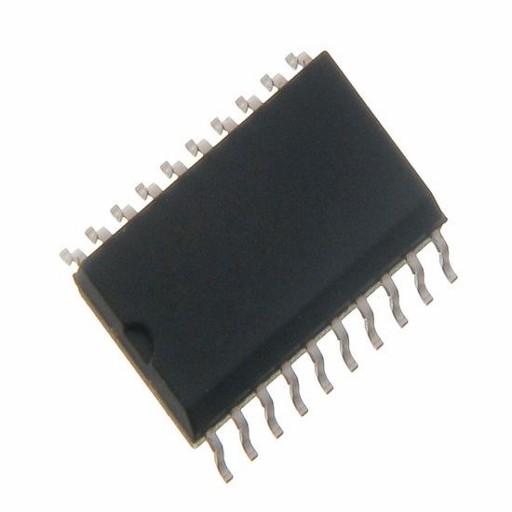Микросхема TDA1599T
