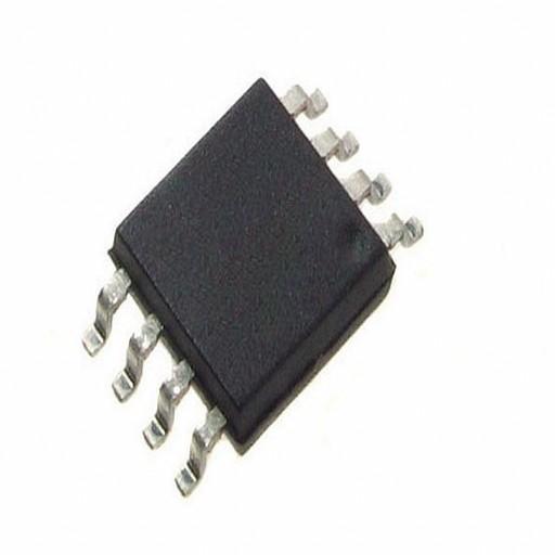 Микросхема TDA1311AT SMD
