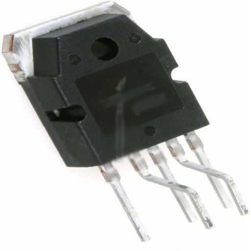 Мультимедиа преобразователь KA2S0880