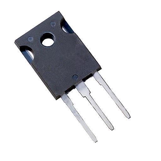 Категория < Транзисторы полевые , IGBT и модули >: IRFP240