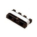 Трансформатор для инвертора LCD N 17 (TMS91365CT)