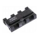 Трансформатор для инвертора LCD N 18 (TMS92515CT)