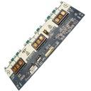 Инвертор для LCD на 12 ламп SSI260WA INVUT260S (285x95)