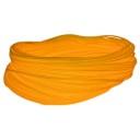Холодный неон гибкий EL WIRE 2.3 мм оранжевый (Avarra)