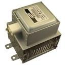 Магнетрон OM75P (31) (2M226 519F)