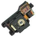 Лазерная головка DAX-11 с механикой