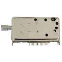 Тюнер EC921 X1=EC923, 15 выводов, Toshiba