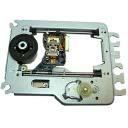 Лазерная головка HOP-1200N (S) с механикой