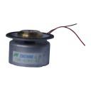 Мотор TRW300-042R15 4.2V с магнитной насадкой