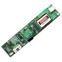 Инвертор для LCD на 1 лампу ZX-0101D (120x25(30))