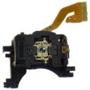 Лазерная головка CXX1641