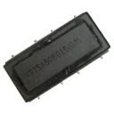 Трансформатор для инвертора LCD N 03 (4015A)