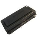 Трансформатор для инвертора LCD N 06 (4011A)