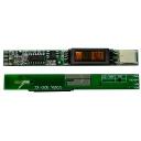 Инвертор для LCD на 1 лампу ZX-0105 5V (85x10x5)