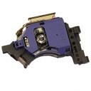 Лазерная головка KHM-313AAA