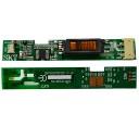 Инвертор для LCD на 1 лампу INV01070FXC-7-B (91x14)