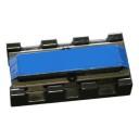 Трансформатор для инвертора LCD N 14 (TMS92920CT)