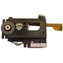 Лазерная головка CDM12.4 (VAM1204) с механикой