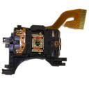 Лазерная головка CXX1942