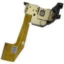 Лазерная головка HOP-609T
