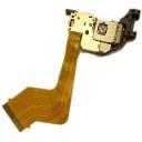 Лазерная головка HOP-6101T