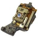 Лазерная головка HOP-7521TL