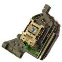 Лазерная головка HOP-7762TL
