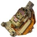Лазерная головка HOP-R100