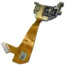 Лазерная головка HPD-28AV