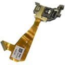 Лазерная головка HPD-50
