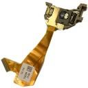 Лазерная головка HPD-52