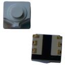 Микрокнопка N 09 АU 6H (5х5х3) подсветка